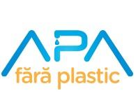 Apa fara plastic - site Mai Bine (1)